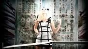 *new* Сантра и Кристо feat. Ned - Неска фен съм ти + Линк за сваляне на песента