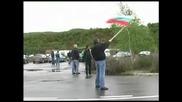 Македонски новини за България