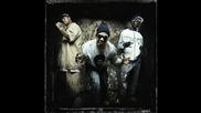 Three Six Mafia - Loli Loli