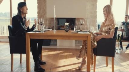 Jasmin Stavros Helena Blagne - Dajem brdo zlata Official Video