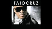 Taio Cruz - Naked