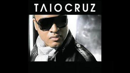 Taio Cruz - Naked