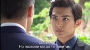 Бг субс! Fall In Love With Me / Влюбих се и в двамата (2014) Епизод 14 Част 1/3