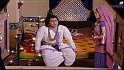 Jai Shri Krishna - 14th May 2009 - - Full Episode