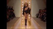 Акценти от Седмицата на модата в Милано