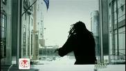 3 Doors Down - It`s Not My Time * Високо Качество *