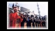 Turk Dunyasi - Hedef Turan !