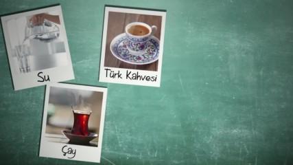 Turkce ogreniyorum 24