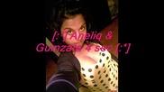 .:[:*] Aneliq & Gumzata 4 sec [:*]:.