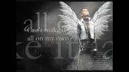 Tokio Hotel - Phantomrider