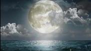 Engelbert Humperdinck - Magic Night