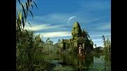 Uriah Heep - Return To Fantasy - 1975
