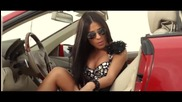 2013 Sandra Afrika ft Costi - Devojka tvog druga ( Offical Video Hd )