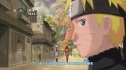 Naruto Shippuuden 287 [ Bg Sub ]