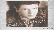 Bane Bojanic - Navali narode - Prevod