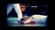 Лияна - Кус, кус (official Video) Liqna - Kus, kus