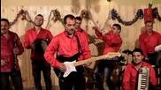 Оркестър Каменци-каменска Китара 2012