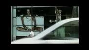 Любо - На Края На Света - Music Video