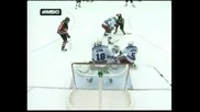 """""""Рейнджърс"""" победи с 3:1 """"Ню Джърси"""" в дербито на НХЛ"""