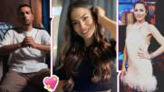 Любовта ѝ отива: Демет Йоздемир най-после призна за новата си връзка, коментира я еднозначно