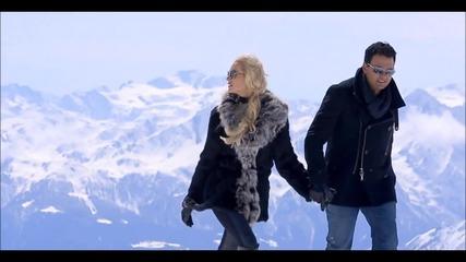 6 Звезден лукс в сърцето на Швейцарските Алпи