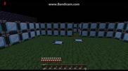 Minecraft 100 lavel