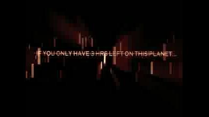 2012 movie official teaser trailer