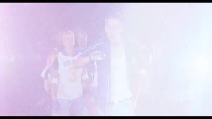 Dragana Mirkovic - Mili - (Official Video) HD