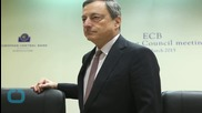 Cyprus President to Seek Removal of Central Bank Chief Over Perceived Conflict of Interest