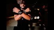 Stuntman (d4l) Ft Shawty Lo - Dey Say Where U Been (official Video)