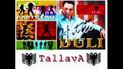 duli 2010 mix