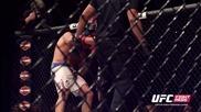 Здрав Мма Ufc 166- Кейн Веласкес vs Джуниор Цигано Дос Сантош 3ти двубой