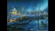Shania Twain - White Christmas