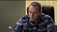 Ментовские войны 9 сезон 7 серия (2015) Криминальный фильм/полицейски войни