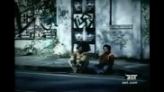Lil Scrappy (ft Lil Jon) - Head Bussa