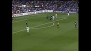 Real Madrid 3:0 Marseille Match Goal Highlights