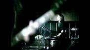 Him - Kiss Of Dawn (Oригинално Видео)