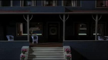 Шепот от отвъдното - Сезон 4 Епизод 21
