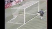 Българската футболна мечта - Usa 1994 ( Част 2/4 )