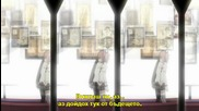 [mellisonant] Puella Magi Madoka Magica 11 bg sub [720p]