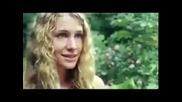 Адам и Ева, гей версия