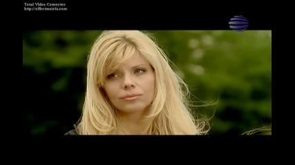 Валя И Даниела - Гласът На Сърцето