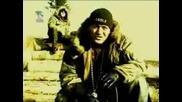 Kosovo Gangsta Rap