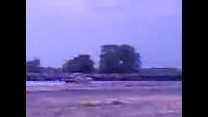 Видео0037