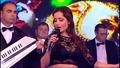 Jelena Vuckovic - Habibi ( Tv Grand 01.01.2016.)