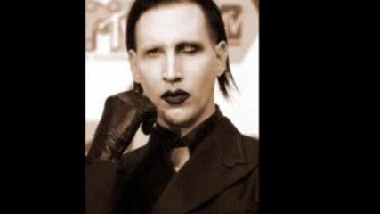 Manson & Dita - For Tigar53