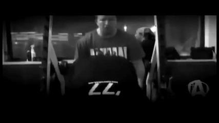 The Best Bodybuilding Motivation Ever 2012