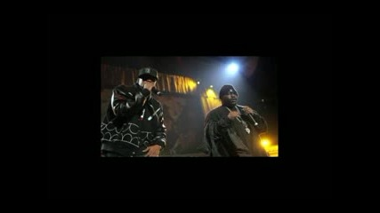 Jay Z Feat Beanie Seigel - Ignorant