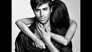 Enrique Iglesias Feat Usher - Dirty Dancer +превод!