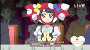 Aikatsu! Episode 63